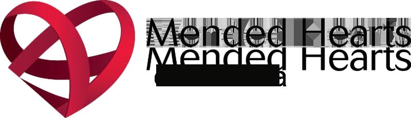 Mended Hearts – Osceola